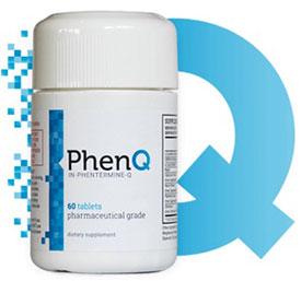 PhenQ Greece
