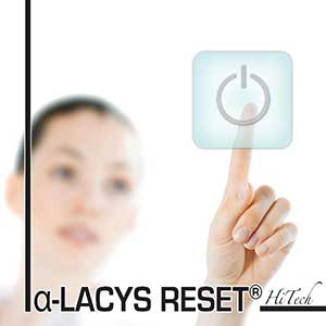 a-LACYS-RESET Greece
