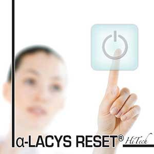 a-LACYS-RESET Greece
